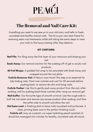 Removal-and-Care-Kit